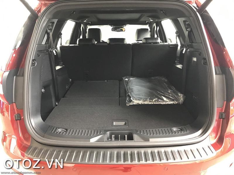 1-cop-xe-ford-everest-2021-titanium-4wd-at-bi-turbo-OTOZ-VN