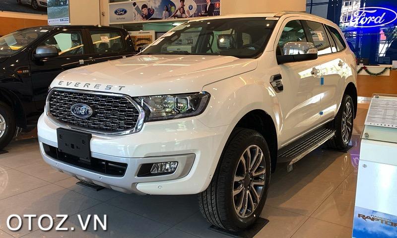 danh-gia-xe-ford-everest-2021-titanium-4wd-at-bi-turbo-OTOZ-VN
