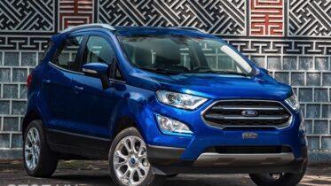 dau-xe-ford-ecosport-2021-OtoZ-vn