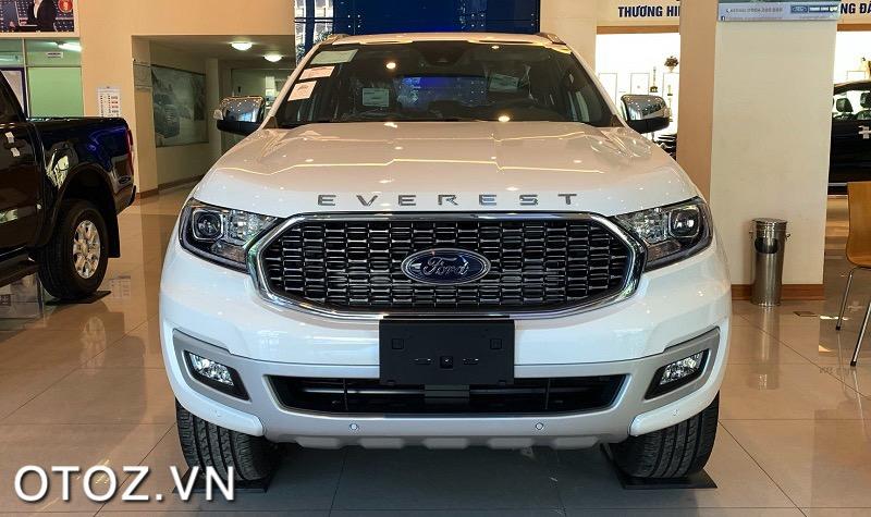 dau-xe-ford-everest-2021-titanium-4wd-at-bi-turbo-OTOZ-VN