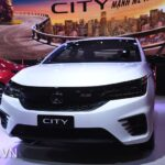 dau-xe-honda-city-rs-2021-otoz.vn