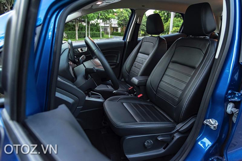 ghe-truoc-ford-ecosport-2021-OtoZ-vn