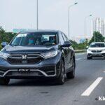 gia-xe-honda-cr-v-2021-otoz-vn
