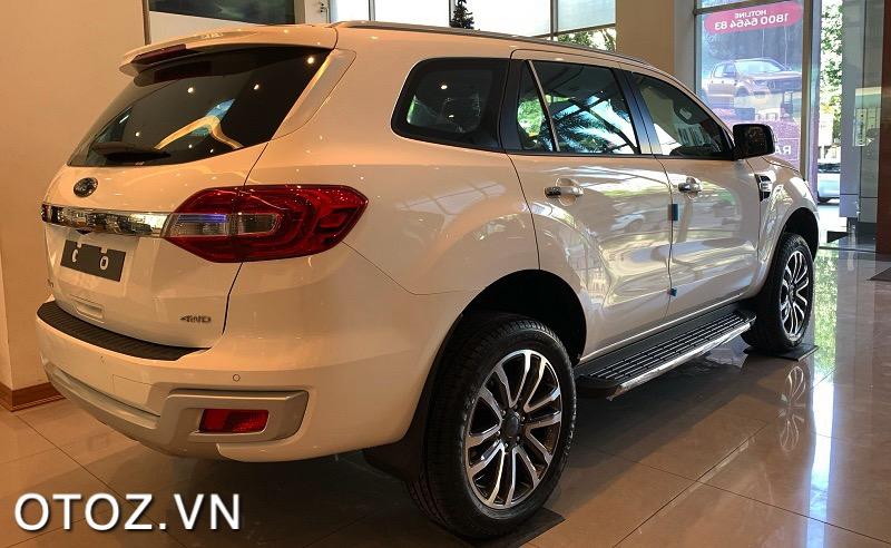 hong-xe-ford-everest-2021-titanium-4wd-at-bi-turbo-OTOZ-VN