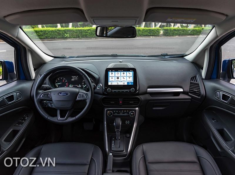 noi-that-xe-ford-ecosport-2021-OtoZ-vn