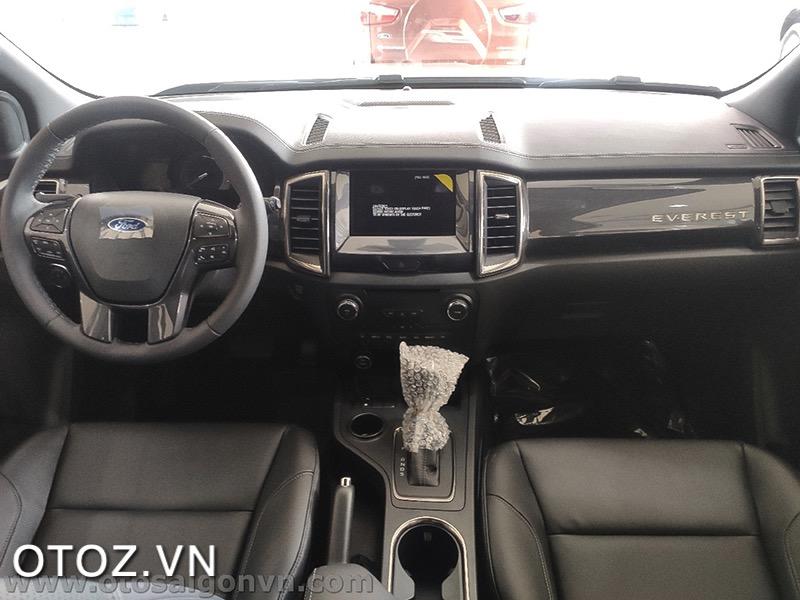 noi-that-xe-ford-everest-2021-titanium-4wd-at-bi-turbo-OTOZ-VN