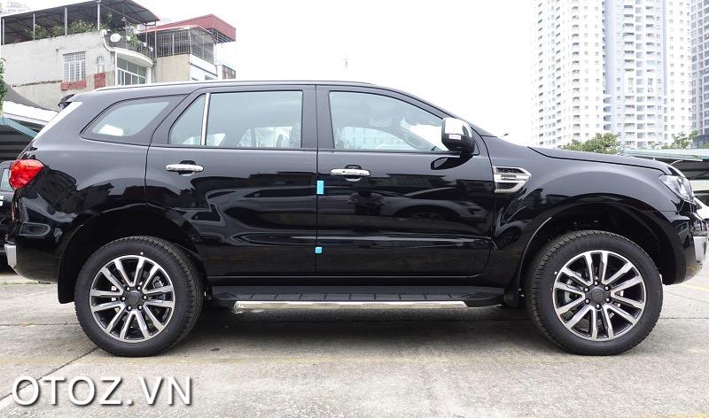 than-xe-ford-everest-2021-titanium-4wd-at-bi-turbo-OTOZ-VN