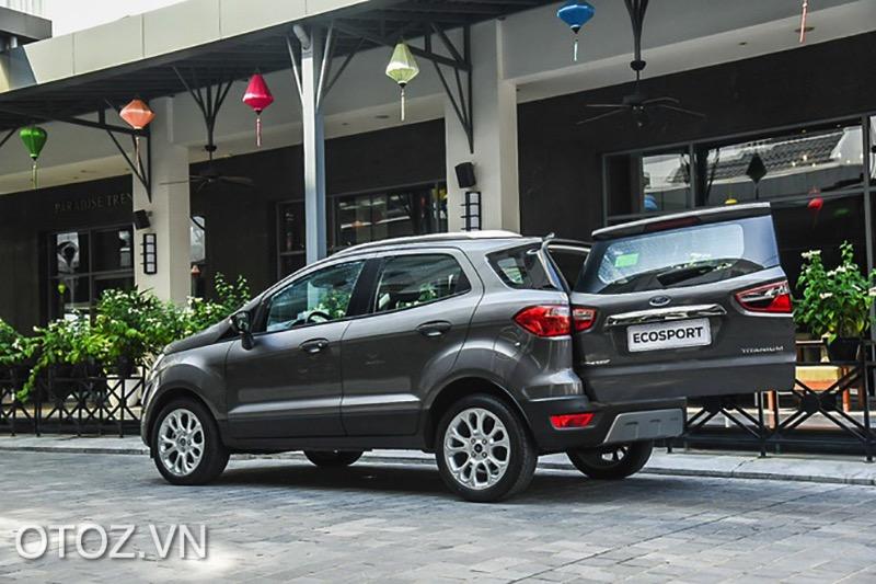 van-hanh-xe-ford-ecosport-2021-OtoZ-vn