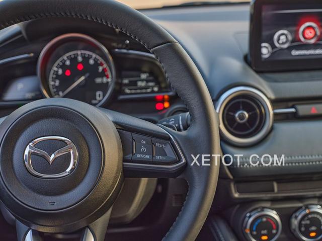 cruiser-control-xe-mazda-2-2021-sedan-xetot-com