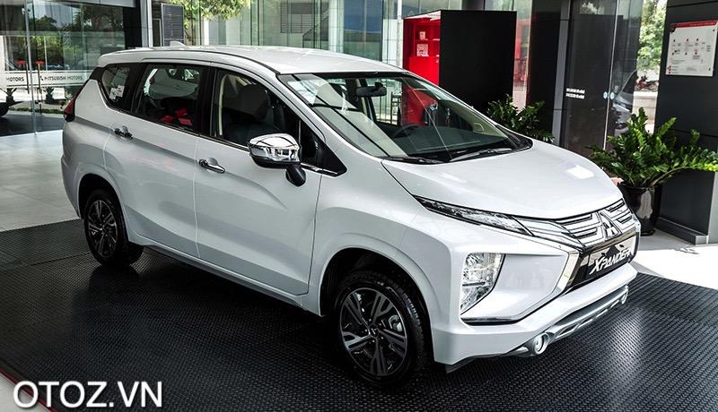 danh-gia-xe-mitsu-xpander-2021-otoz-vn