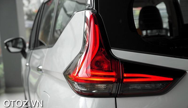 den-hau-xe-mitsu-xpander-2021-otoz-vn