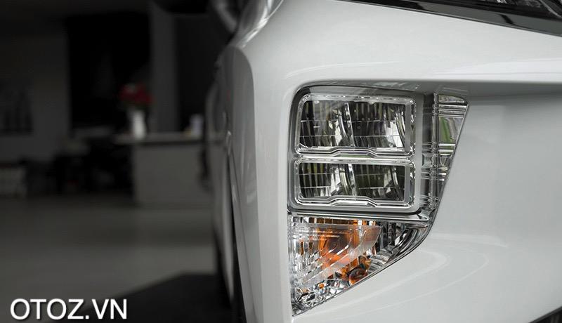 den-pha-xe-mitsu-xpander-2021-otoz-vn