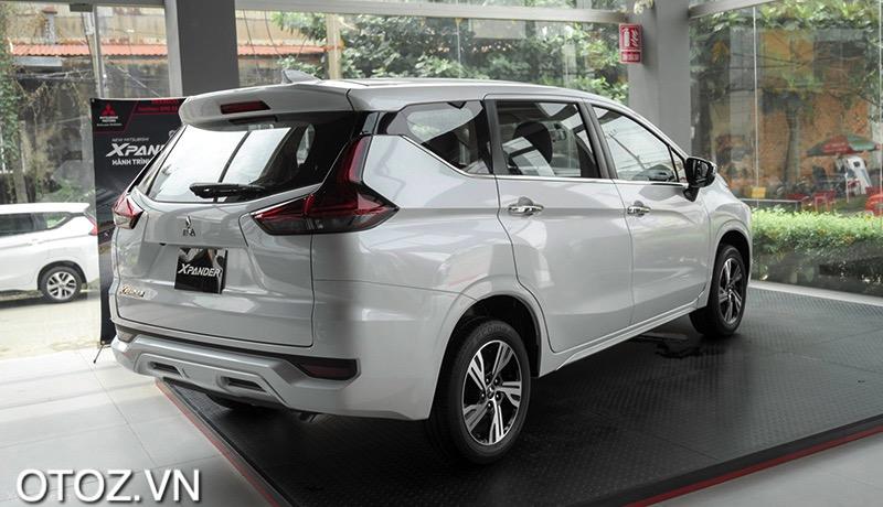 duoi-xe-mitsu-xpander-2021-otoz-vn