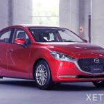 gia-mazda-2-2021-sedan-xetot-com