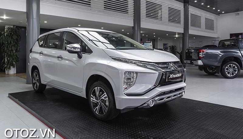 gia-xe-mitsu-xpander-2021-otoz-vn