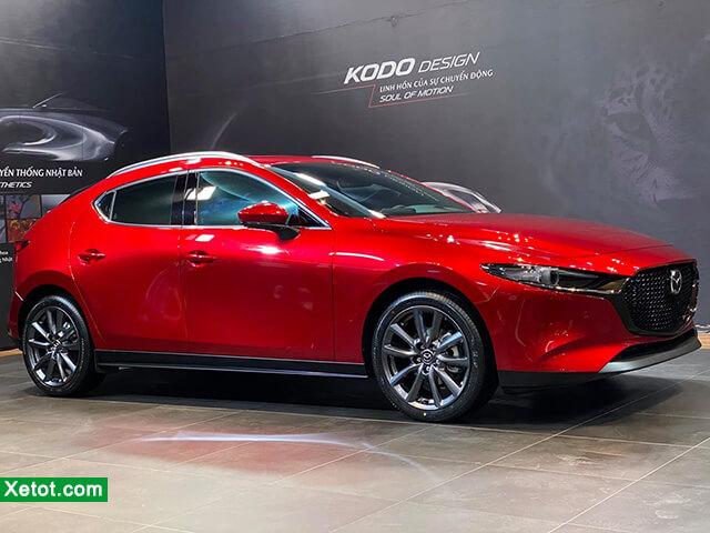 mazda-3-2021-hatchback-otoz-vn