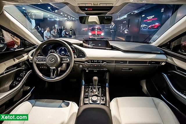 noi-that-xe-mazda-3-2021-ban-sedan-otoz-vn