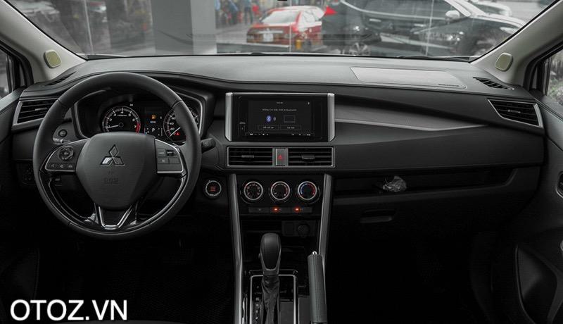noi-that-xe-mitsu-xpander-2021-otoz-vn