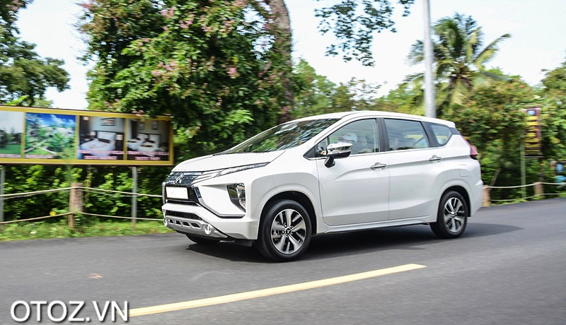 van-hanh-xe-mitsu-xpander-2021-otoz-vn