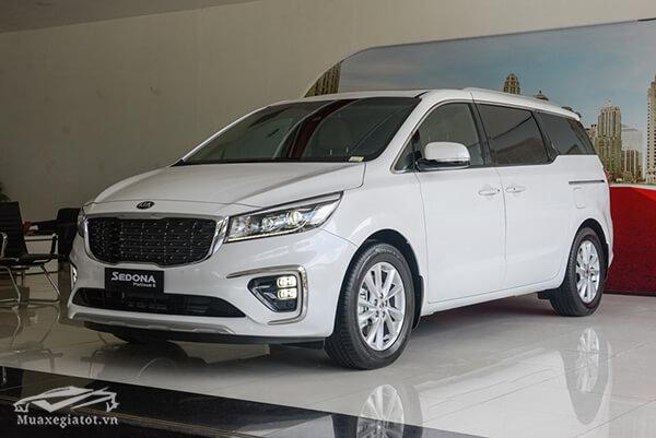 gia-xe-7-cho-kia-sedona-2020-muaxegiatot-com-3