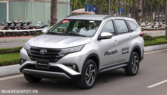 gia-xe-toyota-rush-2021-muaxegiatot-vn