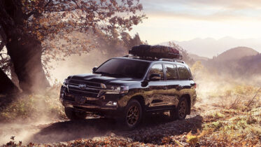 Xe-Toyota-Land-Cruiser-Heritage-Edition-2021-trinh-lang-danhgiaxehoi-vn