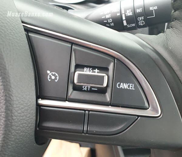 cruiser-control-xe-suzuki-swift-2019-2020-muaxegiatot-vn-15