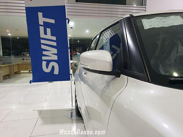 hang-ghe-sa-xe-suzuki-swift-2019-2020-muaxegiatot-vn-9