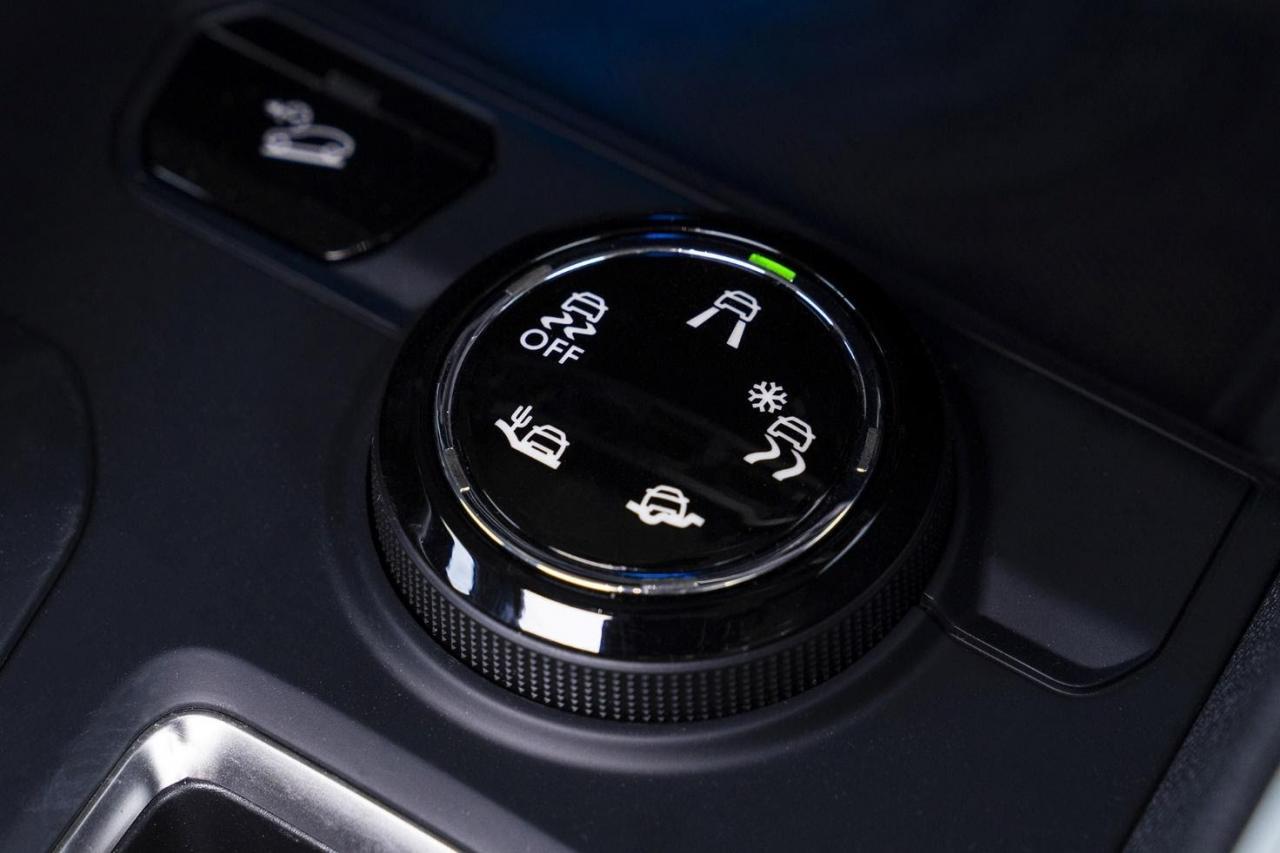 https://autopro8.mediacdn.vn/2021/6/26/22-advanced-grip-control-1624707070921611215032.jpg