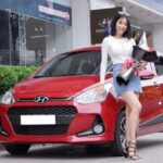 xe-hyundai-grand-i10-2018-2019-dien-vien-ngo-phuong-anh-muaxegiatot-vn