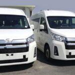 xe-15-cho-toyota-hiace-2021-xetot-com